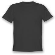 Koszulka męska z własnym nadrukiem rozmiary S-XXL